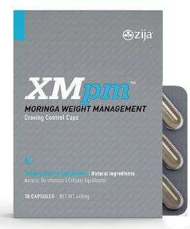 zija xmpm craving control caps