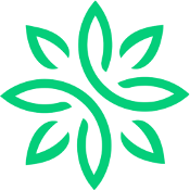 Zija independent distributor Ian Chantler - Drink Moringa