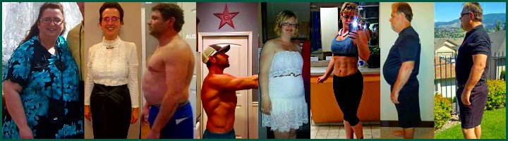 zija no diet lifestyle weightloss