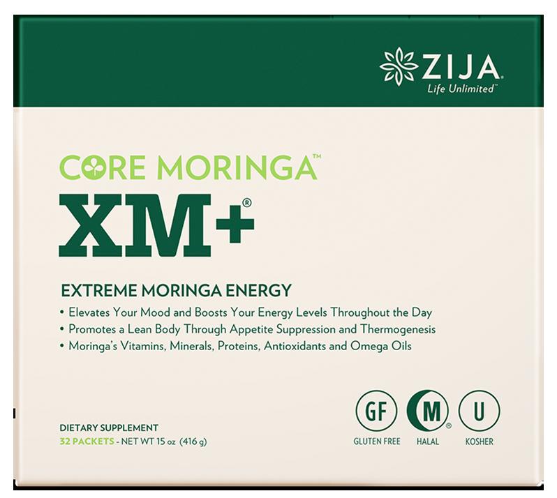 zija core moringa xm+ extreme moringa energy drink moringa