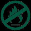 moringa oleifera contains 36 natural anti-inflammatory compounds to maintain your health