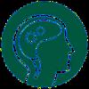 moringa oleifera helps to promote mental clarity